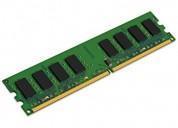 Memoria ram ddr2 de 1 giga para pc de escritorio