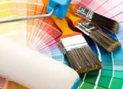 Su pintor de casas  en cuenca