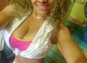 La bomba sexual de colombia nuevamente en ambato… karen llÁmame - 0979869276