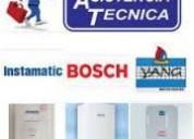 Servicio tecnico en latacunga o983883474 lasso