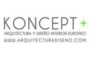 Diseñador de interiores, diseño de restaurante quito