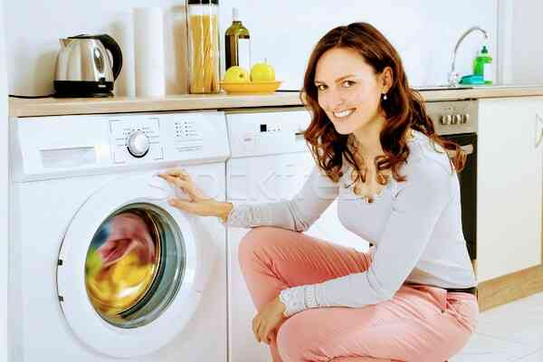 Carcelén_reparacion calefones_09981_23330_lavadoras secadoras refrigeradoras__carapungo_