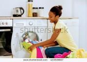 servicios ✓técnicos de calefones √secadoras quito ✓099✓812✓33✓30// refrigeradora_calder