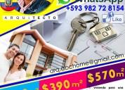 Arquitectos Manta | Manta |  0982728154 ABC architectural Solutions