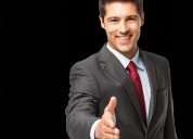 Se busca vendedor o vendedora freelance por comisiÓn