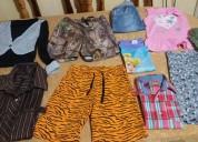 Compramos ropas usaditas de calidad tel.0993220698