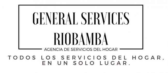REQUIERO INVERSIONISTA O SOCIO CAPITALISTA
