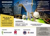 Centro - de Formación de Guardias de Seguridad - Ceforcap -  Riobamba