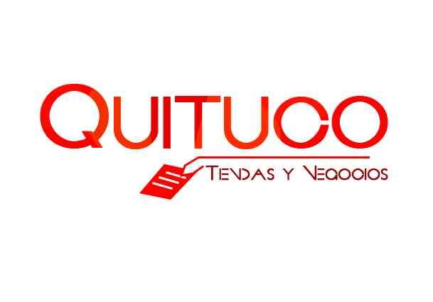 Se necesita dueños de negocios propios en Quito