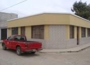 Casa en huertos familiares de azaya