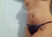 Vive momentos llenos de sensualidad y fantasía entre mis besos 0998054174.