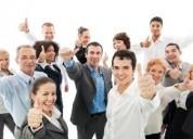 Emprendedores  $500 en su tiempo libre