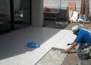 constructor  0998100888albanil pintor gasfitero gipsero soldador
