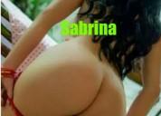 Ultima semana en guayaquil trans venezolana sabrina ora profundo 30 la media y 50 la hora 0978815989