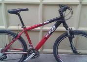 Bicicleta ger en venta