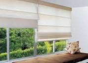 Mantenimiento persianas reparacion cortinas instalacion cielo falso 0982444742