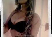 Servicio de trió  eróticos citas 0958854028 nuevas chicas