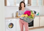 09981_23330_100%servicio tecnico calefones lavadoras secadoras bombas de agua refrigeradoras cumbaya