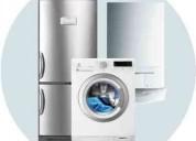 servicio tecnico calefones_0989070248_bombas de agua_ lavadoras_secadoras _refrigeradoras_el condado
