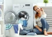 Tecnicos calefones [09992_40143_quito [santa ines lavadoras secadoras refrigeración ]bombas de agua