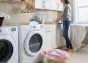 La luz reparacion calefones 0992570627[ lavadoras secadoras refrigeradoras bombas de agua[ el batan