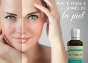 Productos de salud y belleza - negocio independiente - sistema renovado de compras