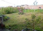 Cozy house in cuenca ecuador