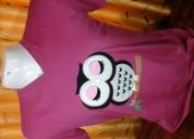Fabricamos  camisetas/ 0960 555 451