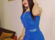 Chica transexual universitaria femenina versatil de machala whatsapp 0986437004