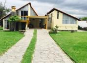 Residencia del adulto mayor (casa del adulto mayor, asilo de ancianos, hogar de ancianos, ancianato)