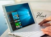 alcatel tablet plus 2 en 1 convertible windows 10