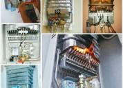 Reparación de calefones secadoras 09_9812_33_30_a domicilio refrigeras lavadoras en quitumbe