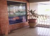 Urdesa vendo hermoso  local comercial - oficina en venta
