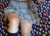 !!guapisima chica nueva!!española quiteña de 18 años jovencita de cuerpo fresco pechos grandes