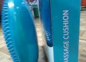 Pelotas fitness para ejercicios de rehabilitacion