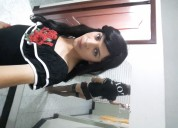 Flakita travesti disponible en machala