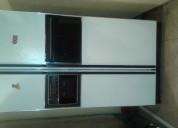 Se vende refrigeradora 380$ negociables0987032963