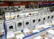 Sangolqui reparaciones y ventas&&calefones&&cocinas&&0980756466..a domicilio