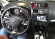 Subaru xv subaru xv premium utgave. 2012,