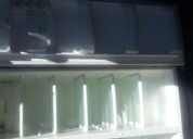 0983896949 reparaciones @ domicilio*calefones en guayaquil lavadoras