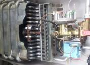 0983896949 en guayaquil  reparación y mantenimiento de secadoras guayaquil  lavadoras