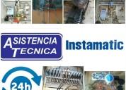 0999210742 reparacion de calefones lavadoras secadoras refrigeradoreas en samborondon