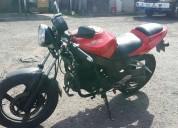moto tundra tsunami 250