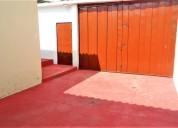 Vendo  de oportunidad  villa de  1 planta en urb guayacanes, guayaquil
