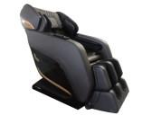 Sillón de masajes terapéutico modelo 7805 (3d) con calefacción y mp3