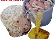 Carne de cangrejo pura pulpa envios a todo el país
