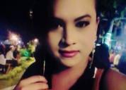 La reina trans del sexo 0988227116 llamadas y whasatp