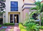 Vendo preciosa villa en urb ciudad celeste, guayaquil