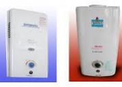 0992884287 reparacion de calefones lavadoras  a gas a domicilio en conocoto_la armenia capelo