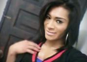 Hola soy una chica trans en el sur de quito 0989878697